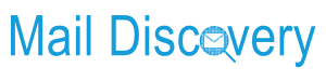 Mail-Discovery-Big-Logo