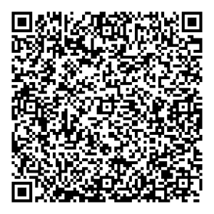 static_qr_code_without_logo1-300x300